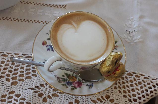 Caff del maso bucherhof a marlengo vacanze in alto adige - Diversi tipi di caffe ...